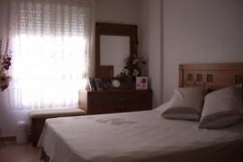 Sale - Bungalow - Guardamar - Los Estaños