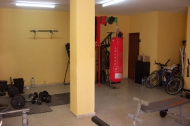 Sale - Commercial Premises - La marina - La Marina
