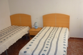 Sale - Apartment - Los Montesinos