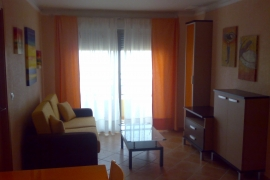 Sale - Apartment - Los Palacios