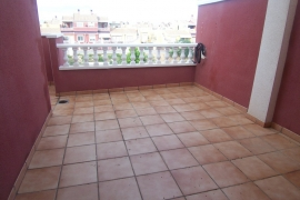 Sale - Semi-detached house - Torrevieja - Sun Lake