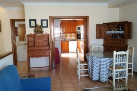 Long Term Rentals - Dúplex - Los Montesinos