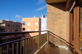 Long Term Rentals - Apartment - La marina - La Marina