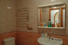 Sale - Apartment - La marina - El Pinet