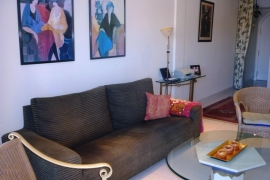 Sale - Apartment - Guardamar - Portico Mar