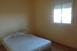 Sale - Country house - Elche - Partida de Perleta