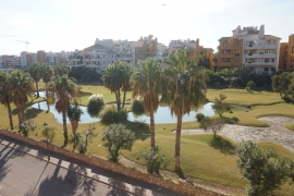 Sale - Apartment - Torrevieja - Punta Prima