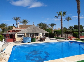 Country house - Sale - Elche - Las Bayas