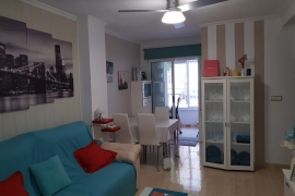Sale - Apartment - La marina - La Marina