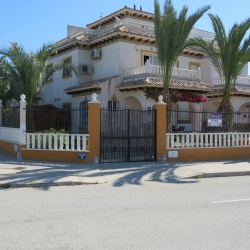 Quad - Sale - La marina - El Pinet